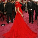 Heidi-Klum-2008-Oscars-Best-Dressed