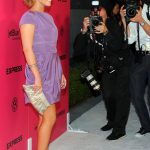 Hayden-Panettiere-6th_Annual_Hollywood_ Style_Awards020