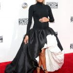 Ciara - 2016 American Music Awards Arrivals