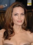 angelina-jolie_14th_annual_screen_actors_guild_awards-270108_05_122_952lo