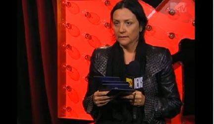'The City' Boss Kelly Cutrone – The Stars' Clothing Line