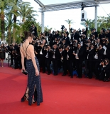 Cannes Fashion Fantasies