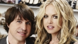 Rachel Zoe on Today