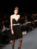 Designer Fashion on a Budget