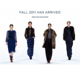 Fall Fashion 2011: Shop ADAM one day sale now!