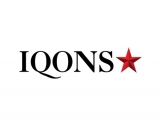 IQONS – a pop fashion social network