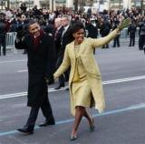Michelle Obama Inspired Fashion