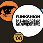 funkshion miami 2008 logo