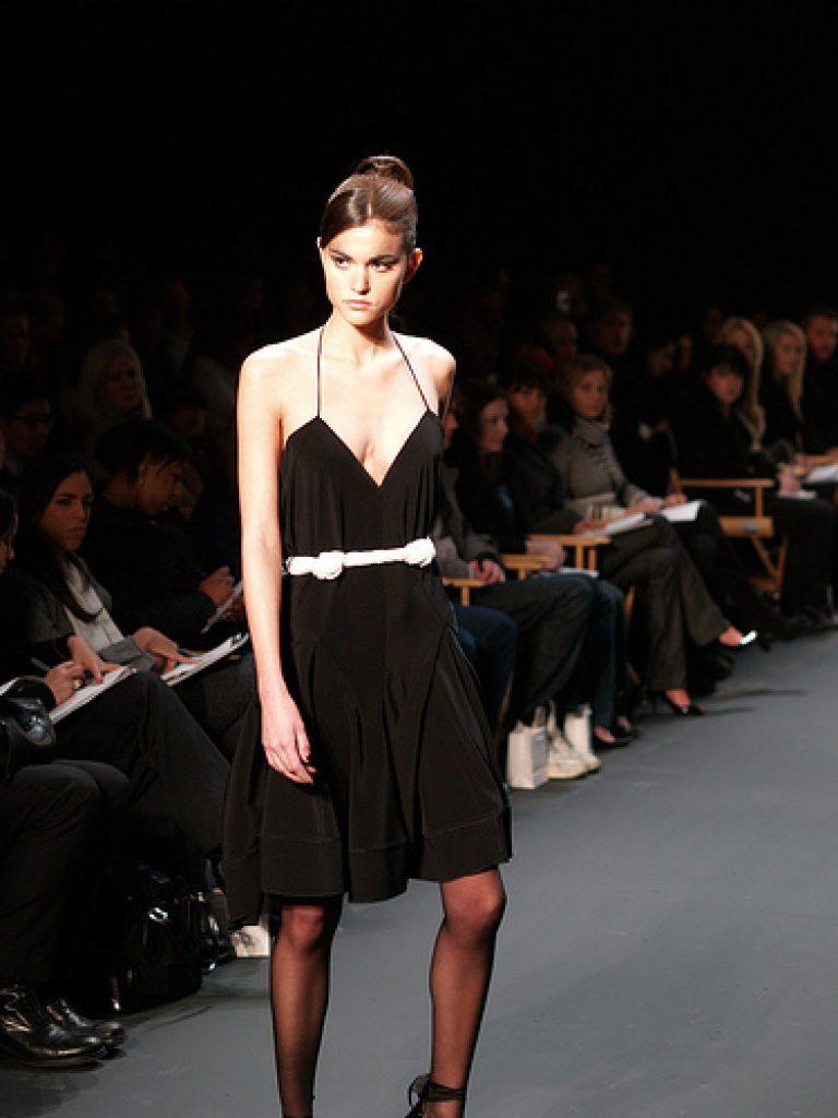 Toni-Maticevski-New-York-Fashion-Week-Fall-2007