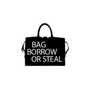 bag-borrow-or-steal-logo