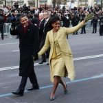 michelle_obama_inauguration_isabel_toledo