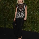 Reese Witherspoon in Chanel Resort 2014