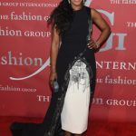 June Ambrose - Fashion Group International 2016 Night of Stars