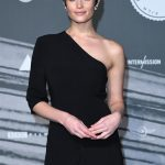 Gemma Arterton - the British Independent Film Awards, London 2
