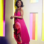 Gabrielle Union Collection, celebrity clothing brands, celebrity clothing lines