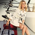 Jessica Simpson Collection, celebrity clothing brands, celebrity clothing lines