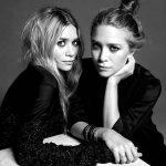 Mary-Kate and Ashley Olsen, The Row, Elizabeth and James Clothing Lines, celebrity clothing brands, celebrity clothing lines