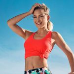 Fabletics fashion collection, Kate Hudson, celebrity clothing brands, celebrity clothing lines