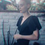 Rooney Mara, Hiraeth cloting line, celebrity clothing brands