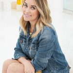 LC Lauren Conrad, Paper Crown,celebrity clothing line, celebrity clothing brand