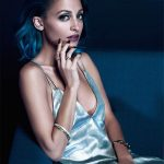 Nicole Richie, House of Harlow 1960 fashion label, celebrity clothing brands, celebrity clothing lines