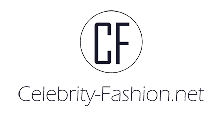 Celebrity-Fashion.net