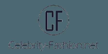 Celebrity-Fashion.net