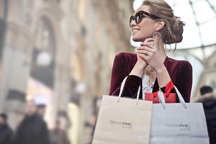 Black Friday fashion deals, black friday 2019, coupon codes, Black Friday fashion sales