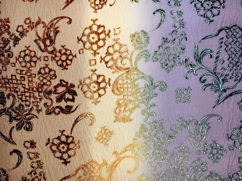 dégradé ombre´, degrade ombre, fashion, fabric