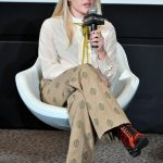 the look for less, get the look, Florence Pugh, celebrity style, starstyle, celebrity outfits, celebrity looks for less, celebrity outfits