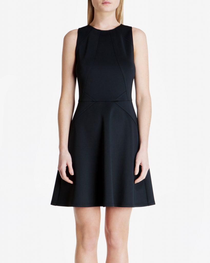 celebrity style, lbd style, little black dress outfit