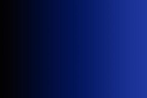black, blue, graduated color