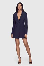 Gabrielle Union, outfit of the day, ootd, Gabrielle Union outfits