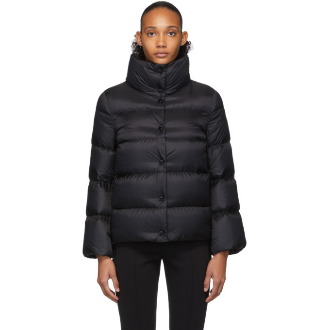 oversized puffer jacket, oversized, puffer, designer puffer jacket, winter coats, celebrity winter coats, down coat, down jacket, bubble jacket