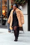 Gabrielle Union, Get the Look – Celebrity OOTD