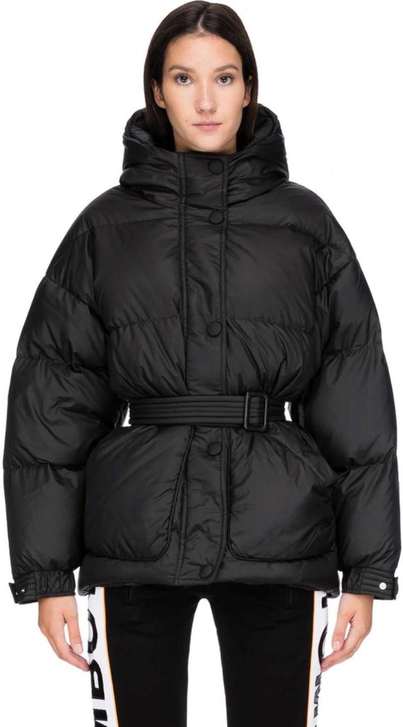 celebrity winter coats, celebrity puffer jackets, oversized puffer jacket, oversized, puffer, designer puffer jacket, winter coats, down coat, down jacket
