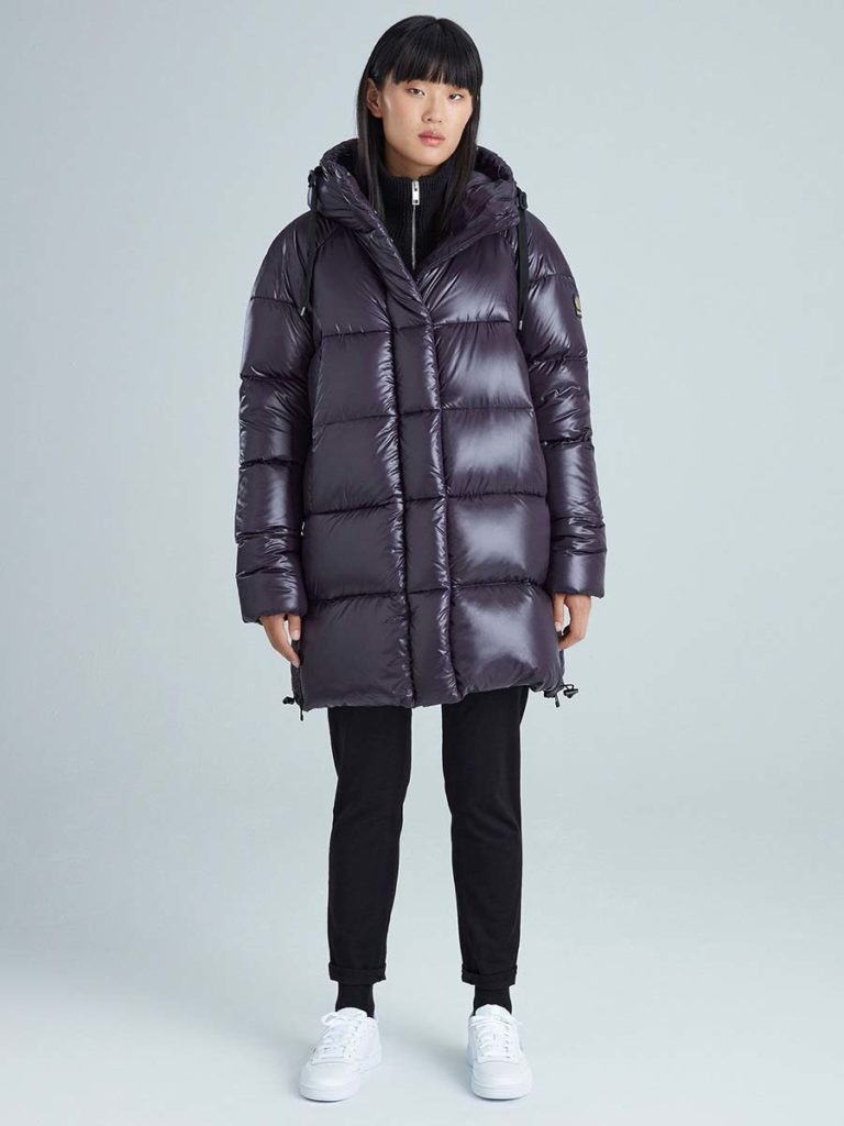 oversized puffer jacket, oversized, puffer, bubble jacket, designer puffer jacket, winter coats, celebrity winter coats