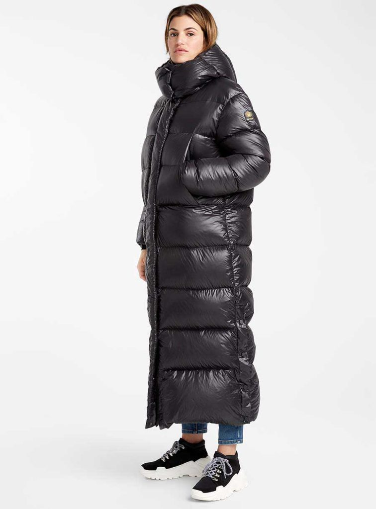 oversized puffer jacket, long puffer coat, oversized, puffer, designer puffer jacket, winter coats, celebrity winter coats