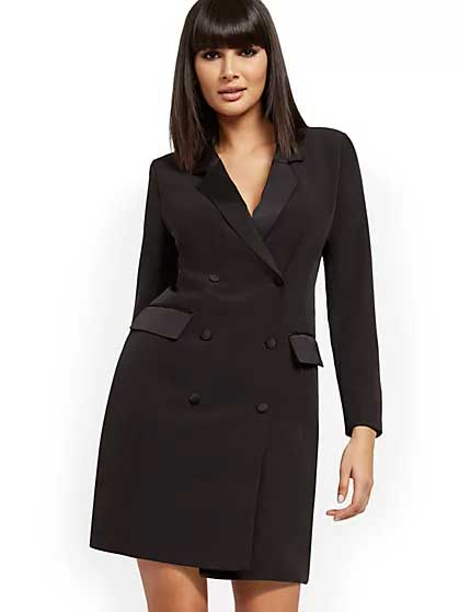 outfit of the day, ootd, Gabrielle Union outfits, get the look, the look for less, gabrielle union collectio, new york and company, new york & co.