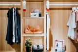 Small closet storage ideas – 7 amazing closet hacks
