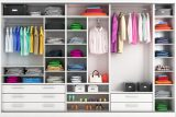 The Ultimate Closet Design and Organizing Guide