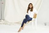Sofia Vergara launches 'Sofía Jeans' collection