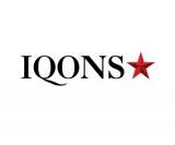 IQONS – a pop fashion social network