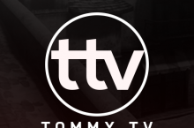 Be on Tommy TV – Tommy Hilfiger music site
